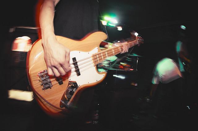 rockband02